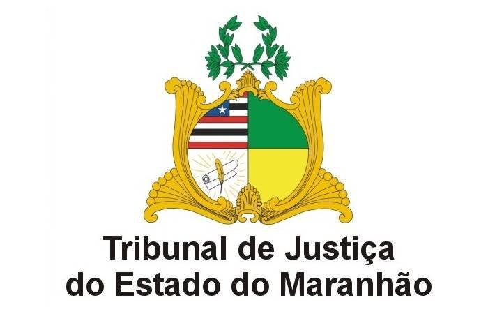 GÊNERO | Feminicídio é discutido por juízes do Maranhão