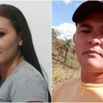 Homem que matou a esposa é  encontrado morto no Estreito
