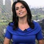 Globo é obrigada pela justiça à recontratar funcionária doente e jornalista faz desabafo chocante