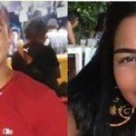 Acidente em Tuntum deixa dois mortos e três gravemente feridos
