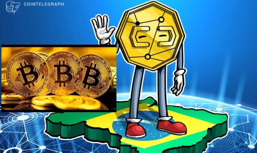 Banco Central anuncia fim de TED e DOC e adoção de pagamentos instantâneos; medida pode favorecer Bitcoin, fintechs e diminuir poder dos Bancos