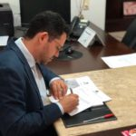 Ciro Neto destina R$ 100 mil para o Hospital Aldenora Bello
