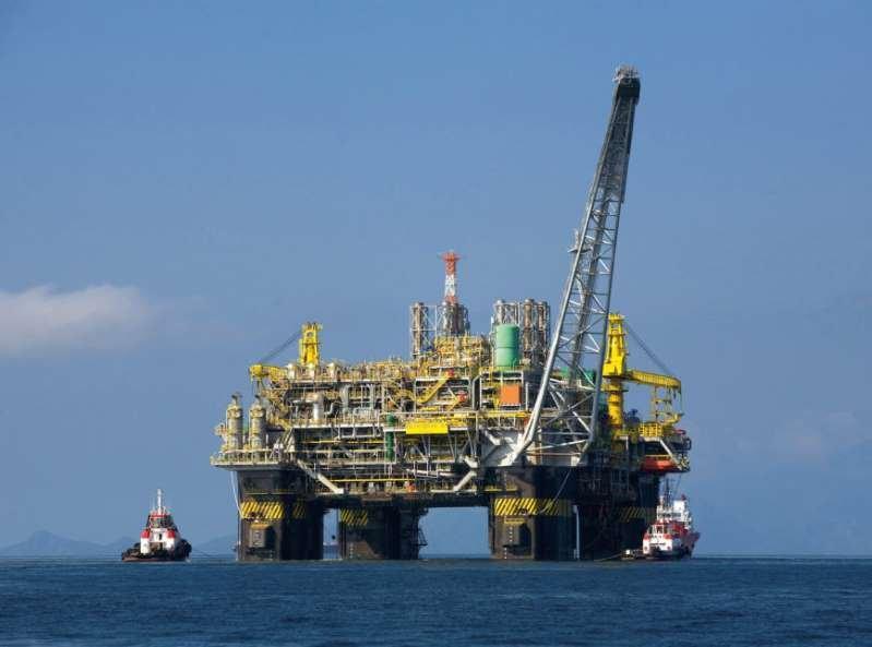 Governo realiza 1º leilão de óleo e gás de 2019; outros 2 estão previstos