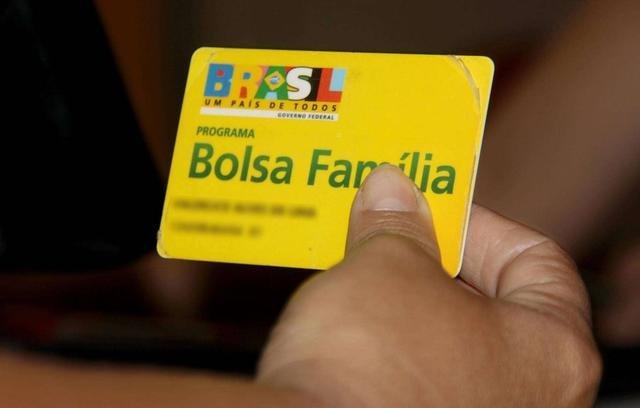 Governo prepara grande mudança no Bolsa Família; conheça os detalhes