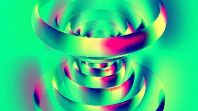 Cientistas criam 'bateria quântica' que nunca perde a carga
