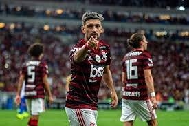 O Flamengo venceu o CSA por 1 a 0, neste domingo (27), no Maracanã, pela 28° rodada do Campeonato Brasileiro