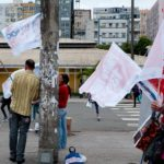 Limite de gastos para campanhas nas eleições municipais vira lei
