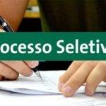 Judiciário de Caxias divulga lista de candidatos aptos para a prova objetiva