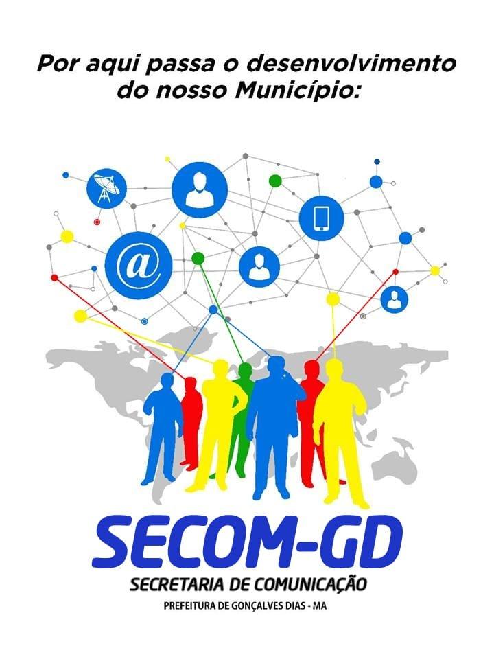 Prefeitura Municipal de Gonçalves Dias