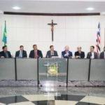 Poderes Legislativo, Judiciário e Executivo unem esforços para garantir sustentabilidade ambiental no Maranhão