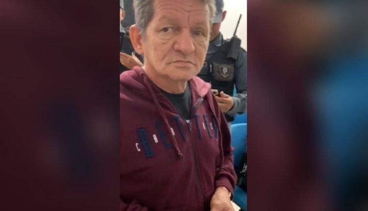POLÍCIA MILITAR DE SANTA INÊS PRENDE ACUSADO DE DROGAR VÍTIMAS E ROUBAR CELULARES E PERTENCES