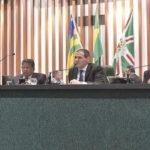 Negociação de débitos do IPVA é aprovada em definitivo pela Alego