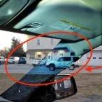 Jovem de 14 anos resolve um dos maiores problemas dos automóveis