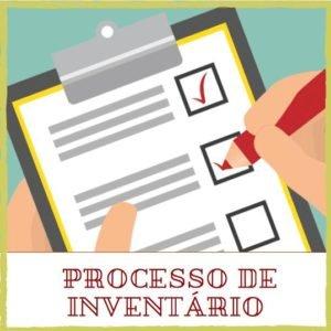 Documentos necessários para a feitura do processo de inventário!