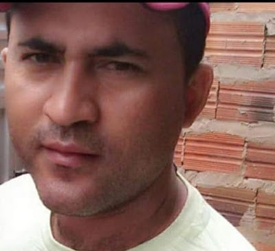 Cabeleireiro é assassinado em Tuntum; o crime pode ter sido de encomenda
