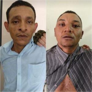 Agência dos Correios é alvo de tentativa de assalto em Alto Alegre do Maranhão