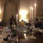 Senado aprova acordo que permite uso da base de Alcântara pelos EUA