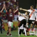 Libertadores: Flamengo e River protagonizan final inédita e histórica