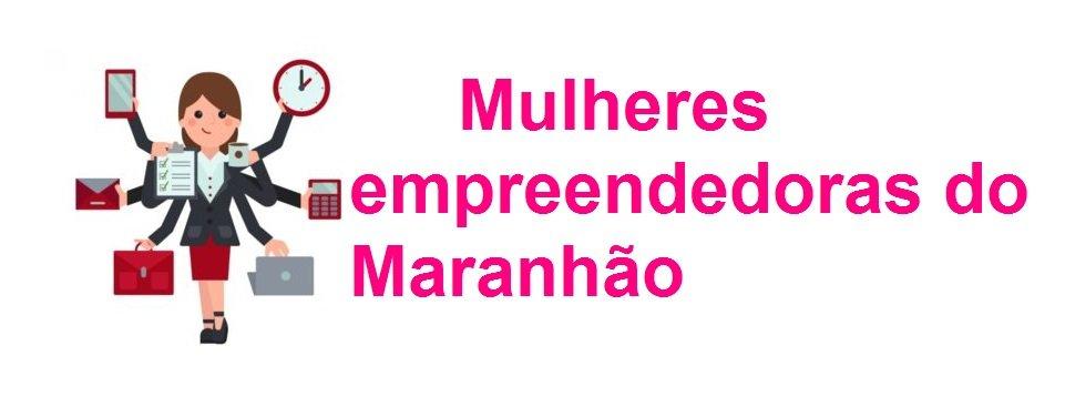 A Assembleia vai homenagear mulheres empreendedoras maranhenses em sessão solene nesta quinta-feira