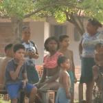 Reportagem do Fantástico mostra que mais da metade dos municípios do Maranhão estão de suspeita com alunos fantasmas