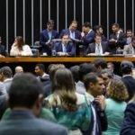 Câmara aprova projeto sobre incentivos fiscais para setor de tecnologia da informação