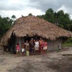 MA teve 223 mil pessoas a mais na extrema pobreza em dois anos e lidera ranking nacional, aponta IBGE