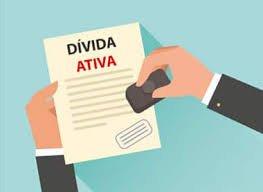 Pessoas inscritas em dívida ativa da União podem renegociar débitos