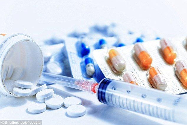 Vacina contra a AIDS 'cura' 5 pacientes que agora estão livres de vírus