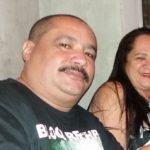 Homem mata ex-mulher com vários tiros e depois se mata em Teresina