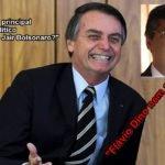 """""""Quem será o principal adversário político do presidente Jair Bolsonaro até as eleições de 2022, """"Flavio Dino nem aparece"""""""