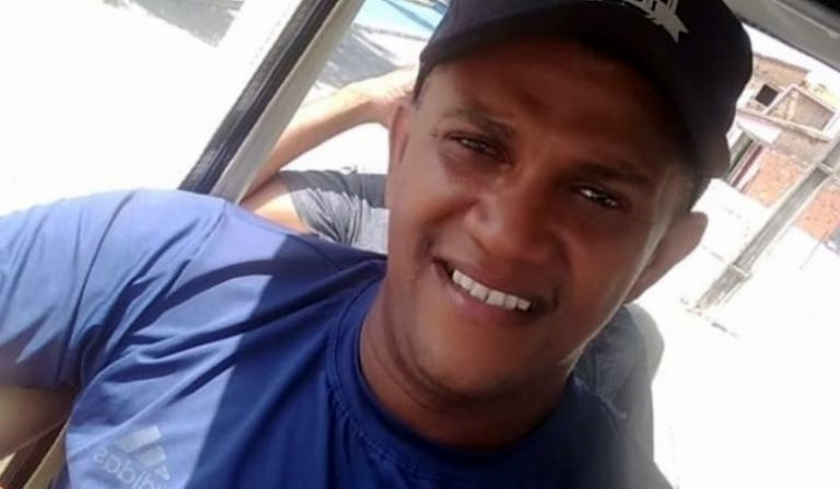 Vigilante é morto a tiro ao tentar impedir assalto em São Luis