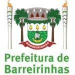 Concurso Prefeitura de Barreirinhas – MA divulga edital com 222 vagas