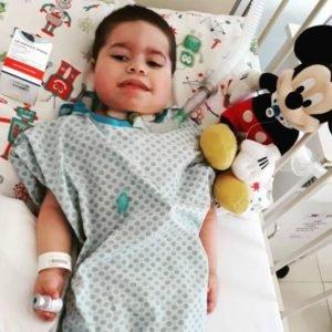Homem que desviou dinheiro do tratamento do filho é condenado a mais de sete anos de prisão