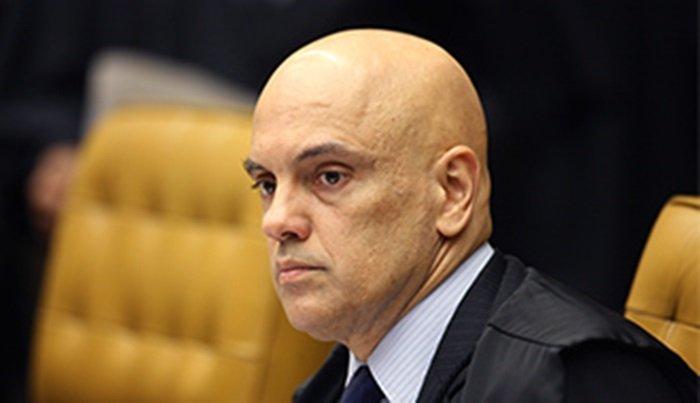 Ministro do STF determina repasse imediato de  R$ 430 milhões recuperados pela Lava-Jato aos estados da região amazônica