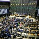 Câmara deve votar nesta segunda maiores repasses da União para municípios