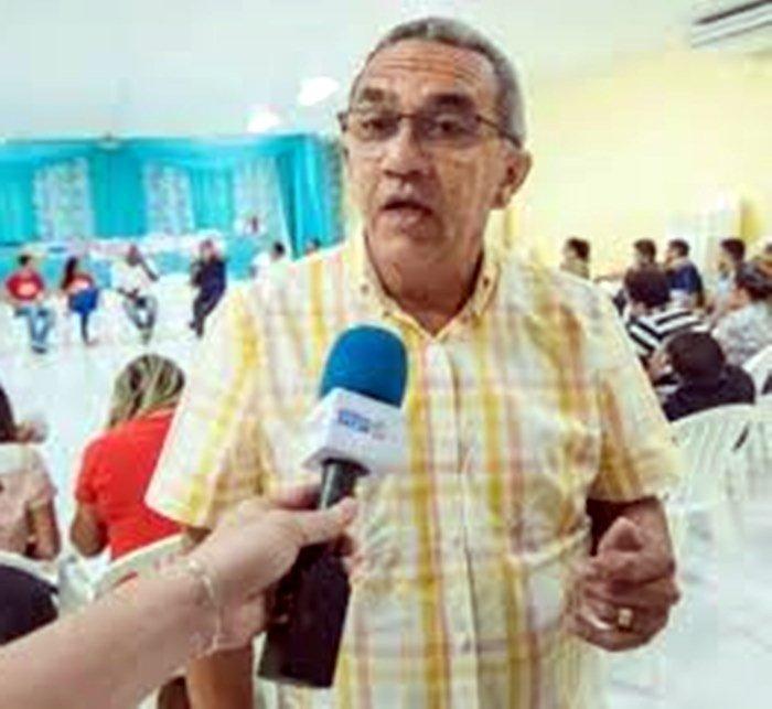 ALDEIAS ALTAS - Nove denunciados por esquema de desvio de recursos públicos