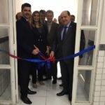 PARNARAMA - Novo prédio da Promotoria de Justiça é inaugurado