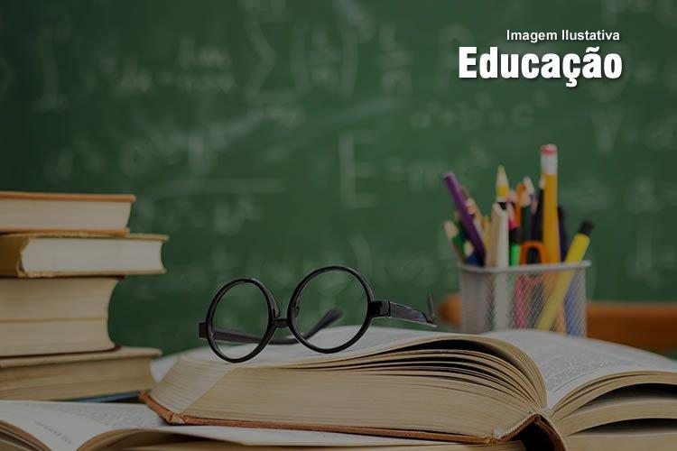 Ministério da Educação cria 5 novas universidades e empossa reitores