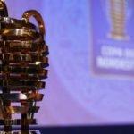 Imperatriz-MA e CRB-AL fazem jogo de abertura da Copa do Nordeste