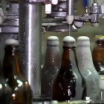 Ministério da agricultura identifica mais 10 lotes de cerveja contaminada