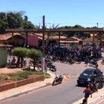 POLÍCIA CIVIL REALIZA OPERAÇÃO PARA PRENDER HOMICIDAS EM BURITI BRAVO