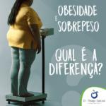 SUS lança 20 mil vagas em cursos gratuitos online sobre obesidade e sobrepeso