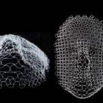 Cientistas criam material que é capaz de se moldar em superfícies