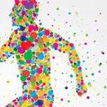 Ministério da Saúde quer conhecer o perfil de saúde dos brasileiros