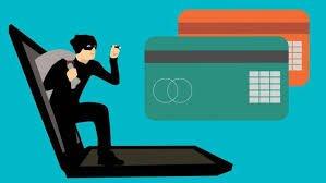 Saiba mais sobre golpe que usa o site do Santander para roubar contas bancárias