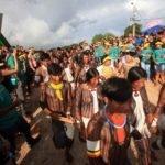CVM realizará projeto piloto de educação financeira com indígenas no noroeste do Pará