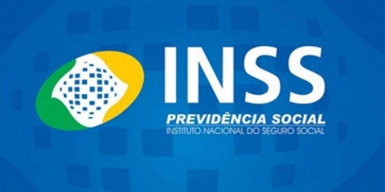 Projeto de lei obriga INSS a pagar indenização por danos Morais em caso de atraso nos benefícios