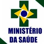 434 municípios recebem recurso extra para combate a doenças