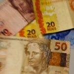 Novo valor do salário mínimo começa a vigorar neste dia 1º de fevereiro