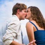 Resumo da novela 'Malhação - Toda Forma de Amar': capítulos da semana de 13 a 17 de janeiro